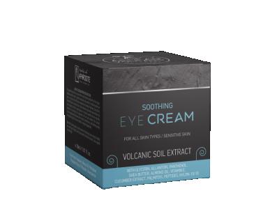 Cremă pentru Ochi cu Extract Vulcan Marea Egee, 30ml